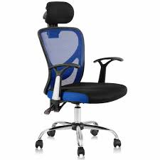 Costway Ergonomic Mesh High Back Office Chair Headrest Blue Why Are Chairs So Expensive Net Mesh Arms Revolving Office Chair 8 Best Ergonomic Office Chairs The Ipdent Ergonomic Task Phoenix Total Herman Miller Embody With White Frametitanium Base Fully Adjustable And Carpet Casters Green Apple Rhythm Mcglade Executive Positiv Plus Medium Back 26 Charming Ikea Ideas Studio My Room Ewin Flash Xl Series Computer Gaming Cambridge Oxford Pc Desk Back Support Modern Rolling Swivel For Women Men Red