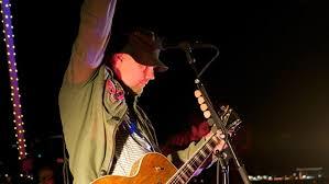 Smashing Pumpkins Bass Player by Smashing Pumpkins Throw U0027oceania U0027 Party On Lake Michigan Rolling