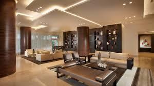 100 Contemporary Ceilings 21 Modern False Ceiling Designs Style Motivation