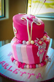 Most Cake Remarkable Design Beautiful Birthday Cakes Images Well Suited 50 Pictures And Ideas For Kids Adults