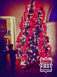 Sams Club Christmas Trees 12 Ft by December 2013 Fabulous In First
