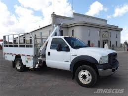 Used Ford F450 Work Trucks / Municipal Year: 2006 Price: $26,500 For ... 2019 Ford F150 Truck For Sale At Dcars Lanham Super Duty Commercial The Toughest Heavyduty An Illustrated History Of The Pickup 1 Your Service And Utility Crane Needs Used Work Trucks For New Find Best Chassis Country Commercial Sales Warrenton Va Dump Vehicle Dealership Near Elizabeth Nj 2016 In Glastonbury Ct Cars Hammer Chevrolet In Sheridan Wy Autocom
