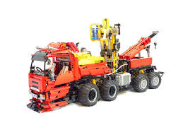 Lego Technic | Lego | Pinterest | Lego Technic, Legos And Lego Moc Lego Technic Customised Pick Up Truck Best Resource Lego 42070 6x6 All Terrain Tow Release Au Flickr Mod Mods And Improvements Roadwork Cstruction Crew Vehicle Building Set Lego 610 Martin Waterson 8067 Mini Mobile Crane From Conradcom Infeoz Custombricksde Model Custombricks Moc Instruction Unboxing Stop Motion Compare Prices On Set 82851 Sets