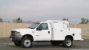 2004 Ford F450 Auto Crane Service Truck - YouTube 2008 Ford F550 Xl Super Duty Service Truck 877 Henry Equipment 2004 F450 Auto Crane Youtube Sword 2016 Liebherr F250 Crew Cab Pickup Even Tesla Relies On For Its Trucks Fordtruckscom F650 Utah Nevada Idaho Dogface Ford Service Truck Welder Compressor Crane 164 John Deere Windy Hill Farm Toys History Of And Utility Bodies Used F350 Super Duty 4x4 Sale In North For N Trailer Magazine 2011 Sd Utility For Sale 10983 2005 Sn 1fdaf56p85eb86400 60l Diesel