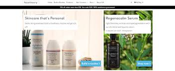 Voucher Codes Fat Face - Sports Addition In Columbus Ms Massage Tranquil Sole Fascia Blaster 2019 To Save More Discount For Any Purchases Ubuntu Promo Codes 3 Coupon Anticellulite Treatment Oil With Cellulite Cup Blaster Coupon Code Knives Plus Coupons Up 60 Off Oct The Birchbox Bonus New Perks Every Month Just For Sephora Spring Sale Beauty Insider Members Shopper 082317 By Issuu Majestic Pure Cream 87 Organic Tight Muscles Joint And Muscle Pain Natural Soothes Relaxes Tightens Skin Ashley Black Guru Mini 1 Fciablaster Myofascial Release Tool Reduction Self Stimulates Circulation Ease