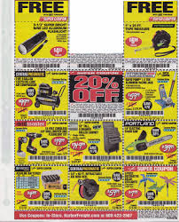 Harbor Freight Coupons Expiring 9/7/17 – Struggleville Harbor Freight Coupons December 2018 Staples Fniture Coupon Code 30 Off American Eagle Gift Card Check Freight Coupons Expiring 9717 Struggville Predator Coupon Code Cinemas 93 Tools Database Free 25 Percent Black Friday 2019 Ad Deals And Sales Workshop Reference Motorcycle Lift Store Commack Ny For Android Apk Download I Went To Get A For You Guys Printable Cheap Motels In