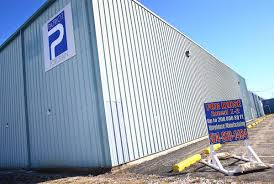Patriot Porcelain Expected To Reopen, Will Lease Warehouse Space ... Patriot Truck Leasing Best Image Kusaboshicom Uhaul Pickup Trucks Can Tow Trailers Boats Cars And Creational Custom Airport Chrysler Dodge Jeep 2017 For Lease Near Chicago Il Sherman 2019 Ram 1500 Deals Nj Summit Spitzer Chevrolet Amherst North Canton Jackson A In Detroit Mi Ray Laethem Gmc Bartsville A Tulsa Owasso Source Can Your Business Benefit From Purchasing Used Box Truck New Englands Medium Heavyduty Distributor Finance Specials Orland Park Volvo Alternative Fuels Youtube