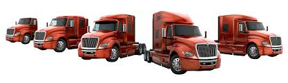 LT Series - Lakeside International Trucks Rob Durham Marketing Cporate Communications Director I Human 2018 Intertional 4400 2013 4300 Kenworth Truck Details 1998 2554 Reader Rigs Gallery Lakeside Trucks Rockford Illinois Automotive Fancing 2012 T660