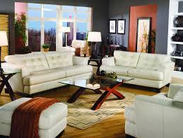 Cindy Crawford Furniture Sofa by Cindy Crawford Furniture Line U2014 The Clayton Design Living Room