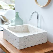 Image Result For Terrazzo Style Sink
