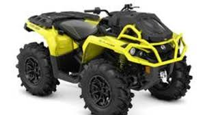 2019 Can-Am Outlander 850 For Sale Near Columbus, Georgia 31909 ... Big Boyz Toyz Classics Customs And More Motorcycle Repair Shop Truck Trailer Transport Express Freight Logistic Diesel Mack Ginas Junk Blog In Columbus Georgia Spring Clean Up Sale 2018 Nissan Titan Xd Crew Cab New Cars Trucks For Ford Dealer Ga Used Rivertown Nv3500 Hd Cargo Motel 6 Ga Hotel 39 Motel6com Autonation Honda Dealership 31909 Craigslist Best For By Owner Options Toyota Tundra Oh West Mafca 1931 Vehicles Car Models 2019 20