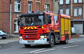 100 Fire Truck Wallpaper France 911 Led Firetruck 18