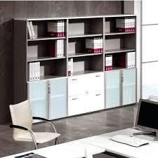 Modern fice Storage Cabinets Super Cool Ideas fice Wall