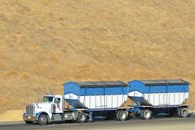 I-5 South Of Patterson, CA - Pt. 2 Hemphill Son Trucking Spotlight Scda Blog Barry Patterson Transport Breedon Volvo Fm480 Tipper P11bpt Youtube Movin Iron Company Freight Shipping Red Bay Al About Truck Crane Motor Index Of Imagestrucksford1950 1959livestock Texas Court Remands Fraud Case Arising From 18wheeler Wrongful Majestic Mack Trucks Pinterest Trucks And Rigs Big Truck Is Stuck Too Tall For Henrico Bridge Wtvrcom Filebakersfield Ca Kelles Service At Flying T Western Star Star High School Takes On Driver Shortage Supply Chain 247 Large Car Rig Cars