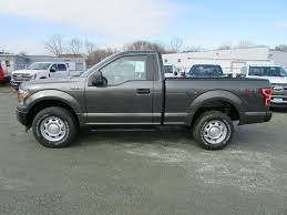 Ford Truck Lease Best Of 2018 New Ford F 150 Xl 4wd Reg Cab 6 5 Box ... Best Commercial Trucks Vans St George Ut Stephen Wade Cdjrf Truck Driver Lease Agreement Form S Of Sample The Work Near Sterling Heights And Troy Mi Dodge Ram Deals Fresh Pickup Leasing Template Hasnydesus 0 Down New 2018 Ford F 150 Xlt Crew Cab Ford F350 Prices Upland Ca 1920 Car Release On Move Inc Awards Program Inspirational Iowa Buy Or A F150 Minnesota Apple Valley Dealer Mn Lake City Fl