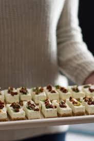 les 25 meilleures idées de la catégorie desserts du nouvel an sur