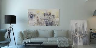 die 6 besten leinwandbilder fürs wohnzimmer 123familie de