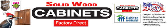 kitchen cabinet company in lancaster pa solid wood cabinets