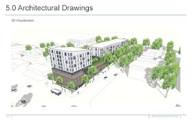 100 Cei Architecture Controversial Social Housing And Detox Project Approved By