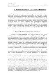 PDF Crítica A La Flexiseguridad