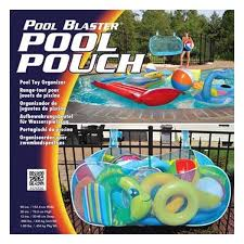best 25 pool toy storage ideas on pinterest pool deck furniture
