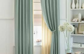 Gray Chevron Curtains 96 by Curtains Subcat Wonderful Pale Grey Curtains 96 Inches Curtains