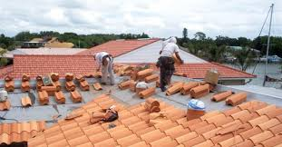 redland clay roof tiles uk popular roof 2017