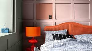 gestalten sie ihr schlafzimmer mit den neuen farbpaletten