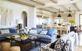100 Great Living Room Chairs 22 Best Ideas Luxury Decor Furniture Ideas