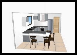 plan amenagement cuisine plans cuisine construire avec car et ver