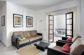 property for sale in señorio de marbella by marbella living