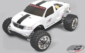 Bol.com   Stadium Truck® Race, Sports-Line 2WD, (Witte Kap), FG ... Rclargescale Toon Ondwerp Fg Monster Truck Wb 535 In Onrdelen Fg Monstertruck 16 Monster Truck Shock Tuning Rc Truck Stop 99980 From Rizzo Rat Showroom Custom Painted Ice Redcat Racing Rampage Videos Reviews Updates King Motor Free Shipping 15 Scale Buggies Trucks Parts Cartoon Illustration Cool Stock Photos Mt Body General Petrol Msuk Forum 29cc 2wd 350 For Sales