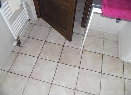 remove floor tile without breaking gallery tile flooring design