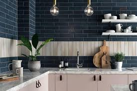 White Kitchen Tiles Ideas Kitchen Wall Tiles Ideas For Every Style And Budget