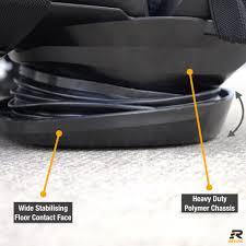 recoil knee pads recoil kneepads
