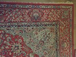 details zu teppich kaschmir ca 300x400 cm