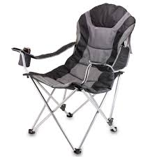 Kelty Deluxe Lounge Chair Canada by Camping World