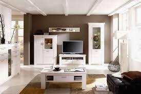 14 wohnzimmer möbel bei otto desain furnitur modern
