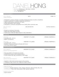 Part 22 Resume Template For High School Students Freelance Photographer Resume Sample Grapher Event Templates At Sample Otographer Resume Things That Make You Love Realty Executives Mi Invoice Product Samples Velvet Jobs For A 77 New Photography Of Examples For Ups 13 Template Free Ideas Printable Rumes Professional Hirnsturm 10 Otography Objective Payment Format