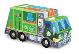 Amazon.com: Crocodile Creek Recycling Truck – 48-piece Jigsaw Puzzle ... Tonka Town Recycle Truck 1500 Hamleys For Toys And Games Football Reycling Sustainability At Msu Montana State University Id Rather Be A Recycling Printed On The Side Of Waste Stock Lego Itructions 6668 Got Mine Imported From Isometric Recycle Truck Vector Image 1609286 Stockunlimited Gabriel And His Bruder Youtube Functional Garbage Dickie Juguetes Puppen Photos Images Alamy Solid Waste Plant City Fl Official Website Mighty Rigz 30piece Play Set 8477083235 Ebay