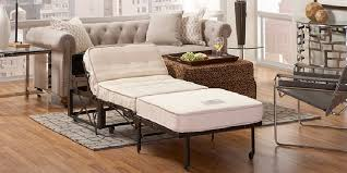 castro convertible sofa bed sofamoe info