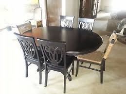 Pier One Dining Table Set by Pier One Dining Table Set 47 Images Dining Room Chairs Pier