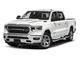 2019 Ram 1500 Price, Trims, Options, Specs, Photos, Reviews ... Truck Trader Thames 20 Tractor Parts Wrecking Cars For Sale In Charleston Wv 25396 Autotrader Top Picks The Big 5 Used Pickup Buys Autotraderca 2014 Chevrolet Silverado Reasons To Buy Youtube Impressive Idea Mercedes Benz Approved Uk Qebamyv Auto Trader Trucks 169877745 2018 092010 Ford F150 Car Review Autotrader Auto Truck Info Site All Warez On A Forum March 2017 Car Dealer Kissimmee Tampa Orlando Miami Fl Central Daftar Harga Gmc Acadia For In Atlantic City Nj 08401