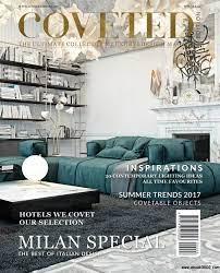 104 Interior Decorator Magazine 10 Top Design S Around The World