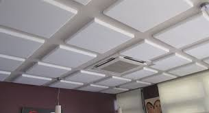 Ceiling Tiles Home Depot by Home Depot Ceiling Tiles Tile Home Depot 2 Awesome Home Depot