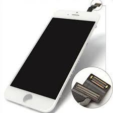 iPhone 6 Parts Buy Spares line