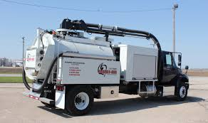 2016 Smart Dig HX 4000 (6-Yard) Hydro-Excavation Truck W/ Automatic Guzzler United Tank Trailer Guzzler Vacuum Truck Rental Vac2go 01 Vector Illustration Man Putting Gas Into Stock 129936602 Combatt Wireline Services Equipment Operations Blackwells Inc Super Vac Trucks Service Phoenix Tucson Az 2007 Classic Industrial Archives Vac2go Rentals Partsguzzler Cl 8 Tips For 2016 Other Northville Mi 5001782586 Joe Johnson Cleaning River City Environmental