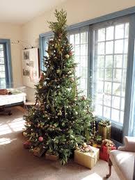Christmas Tree Shops York Pa Hours by Peirce Du Pont House Longwood Gardens