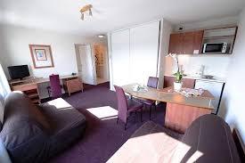 bureau change lyon part dieu residhotel lyon part dieu updated 2017 prices hotel reviews