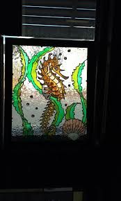 36 best glass images on pinterest leaded glass mosaics and